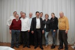 DSC_0118.Comité et anciens présidents