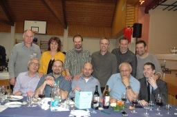 DSC_0127 Table de Luc Gindroz