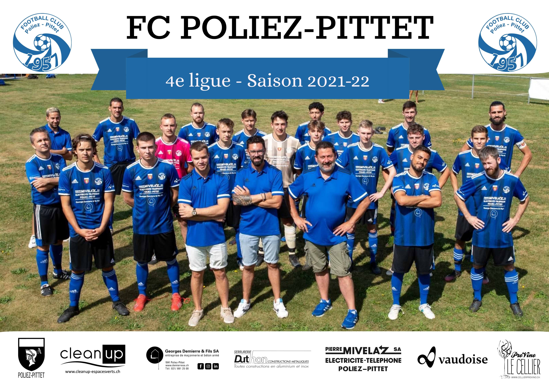 FCP1_2021:22